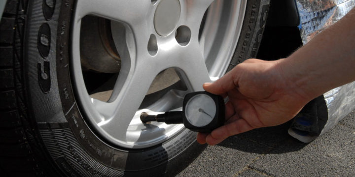 Perawatan Harian Mobil Sebelum Dikendarai Supaya Aman dan Awet